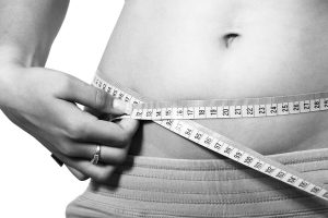 AHS Norfolk Acupuncture | Weight loss and Acupuncture